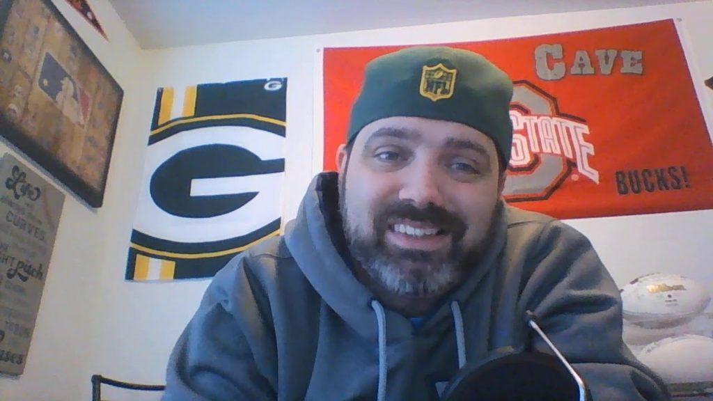 NFL Week 15 Free Picks, Bears @ Packers, Rams @ Cowboys, Patriots @ Bengals, Seahawks @ Panthers