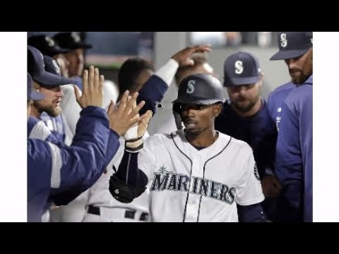 SEATTLE MARINERS REBUILD!| MLB THE SHOW 19 franchise