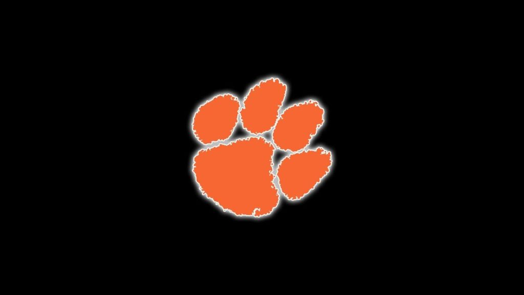 how to play football like your from Clemson: an educational video