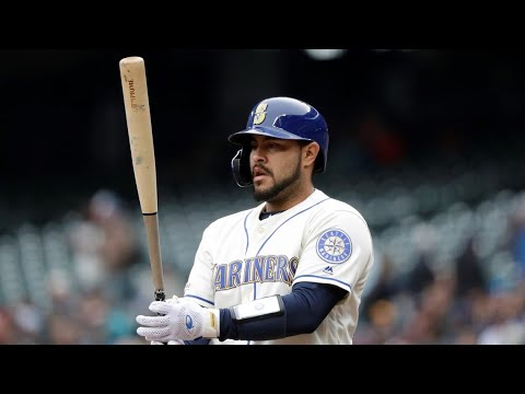 How are the Mariners gearing up for the 2020 season? – New Day Northwest