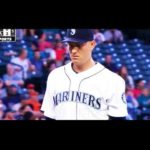 Seattle Mariners Decade Highlights