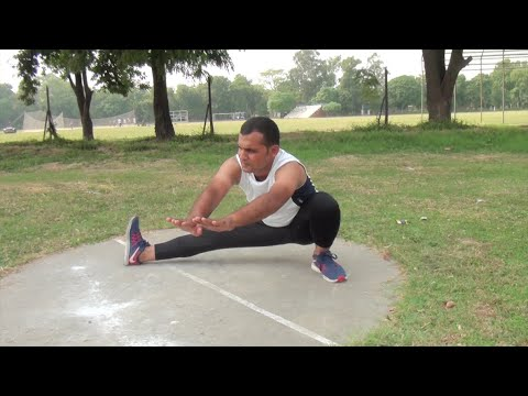 best  Exercises Core Stability Workout Fitness Trainer