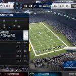Commish_Seymore-Doe's Live PS4 (((1st48 ))) Broadcast seahawks