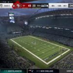 Madden 20 Online H2H Franchise vs Seahawks STFantasy S1W17