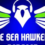 282: Closing out the Seahawks 2019 season