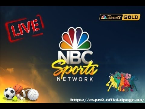 Cincinnati Reds vs Seattle Mariners || MLB | #Live-2020# | [*STREAM*]