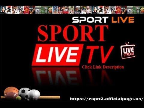 #Today LiveSTream :: Cincinnati Reds vs Seattle Mariners || MLB Full Game
