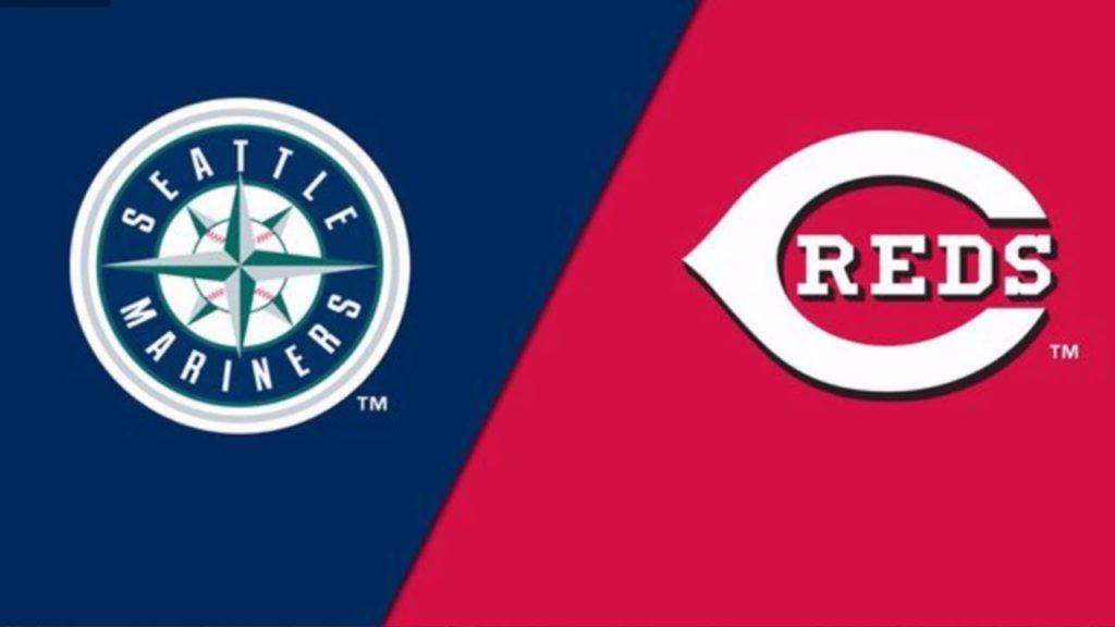 Mariners vs Reds| February 26, 2020 | Full Highlights
