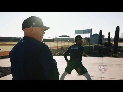 27 Outs, No More: Bill Ripken & Perry Hill