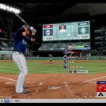 MLB the Show 20 Franchise Mode Minnesota Twins @ Seattle Mariners (Game 6)