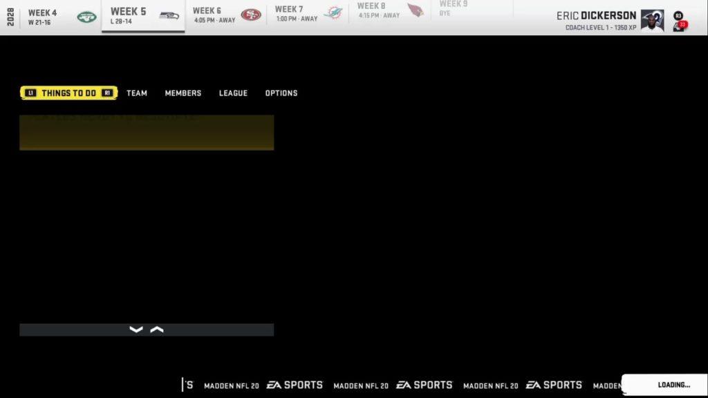 PTEM- 2028 -Wk4 Seahawks