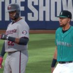 MLB The Show 20 Today | Seattle Mariners vs Minnesota Twins Full Game – 4/1/20