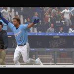 Game 135 2020 MLB season: Mariners @ Royals April 5, 2020