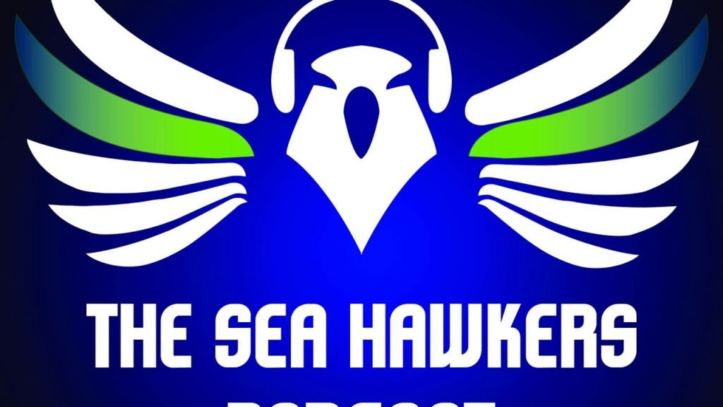 290: Evaluating the Frank Clark trade one year later, best Seahawks among NFL jersey numbers