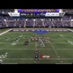 Madden 20 #10: A Win With Every Team- Seattle Seahawks