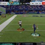 Madden 20 KML – Jags vs Seahawks