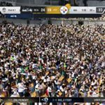 Empire – Seahawks vs. Steelers