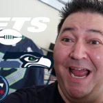 SEAHAWKS Offseason News – Clowney Signing??!!  4-1-20
