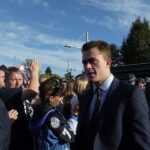 WHL Champion Seattle Thunderbirds return to ShoWare Center: fans approve!