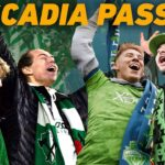 Whose Side Are You On? Inside Portland Timbers Army & Seattle Sounders Fanbase