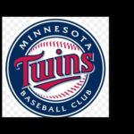 Minnesota Twins vs Seattle Mariners