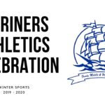 FMHS Mariners Athletics Celebration – Winter Sports