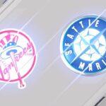 6/1 Yankees vs. Mariners