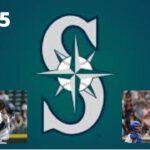 MLB The Show 20 – Seattle Mariners Franchise Mode Ep.26 – Injury Bug