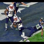 Even Malcolm Butler Thought Seahawks Would Run The Ball