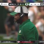 WFL S1 Game |Seahawks vs Packers|