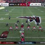 KOTG S1 W8 vs Seahawks