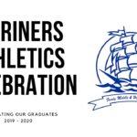 FMHS Mariners Athletics Celebration- Celebrating our Grads