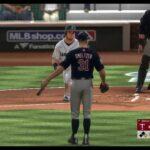 MLB The Show '20 Minnesota Twins Franchise vs. Seattle Mariners