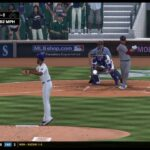 Seattle Mariners   Franchise Mode   The Show 2020