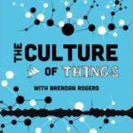 EP1: Josh Rose Talks Mariners Culture