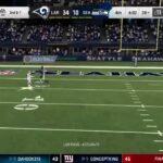 220.tv: S6 Week 7: Rams @ Seahawks
