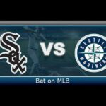 Strat-O-Matic Baseball; Chicago White Sox (40 – 31) @ Seattle Mariners (30 – 39)