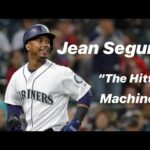 Jean Segura Mariners Tribute   HD