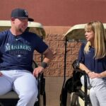 Get To Know Your Mariners: Cal Raleigh