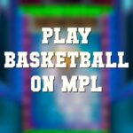 Tech Plus Technical : How To Play On MPL Game / playing fantasy football